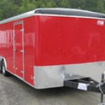 landscaping-trailers