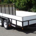 open-trailer